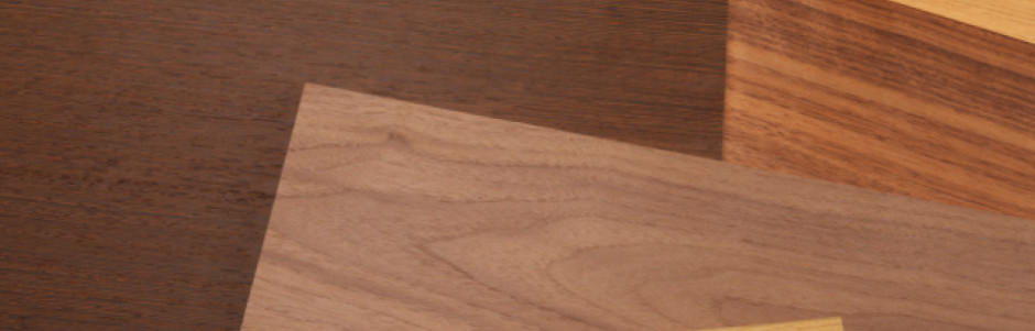 George Bunn Flooring Llc Top Service For All Of Your Flooring Needs